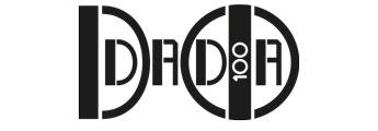 dadado100 Logo