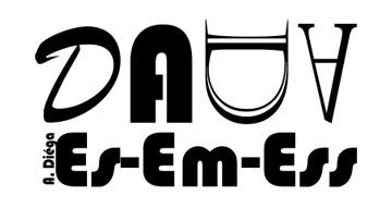 logo dada sms