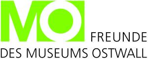 Freunde des Museums_Logo