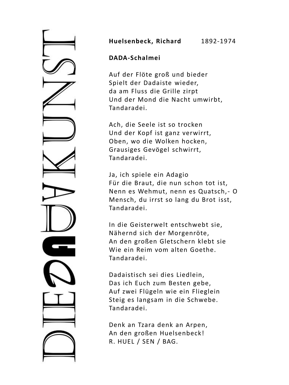Huelsenbeck - DADA-Schalmei.pdf1_01