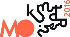 MO_Kunstpreis_Logo2016_CMYK