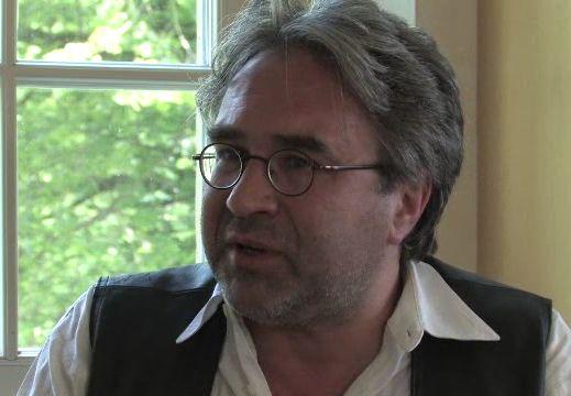 Jürgen Wiersch Haus Nottbeck 2010