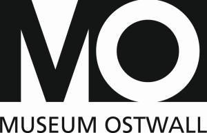 Logo Schwarz mit Zeile