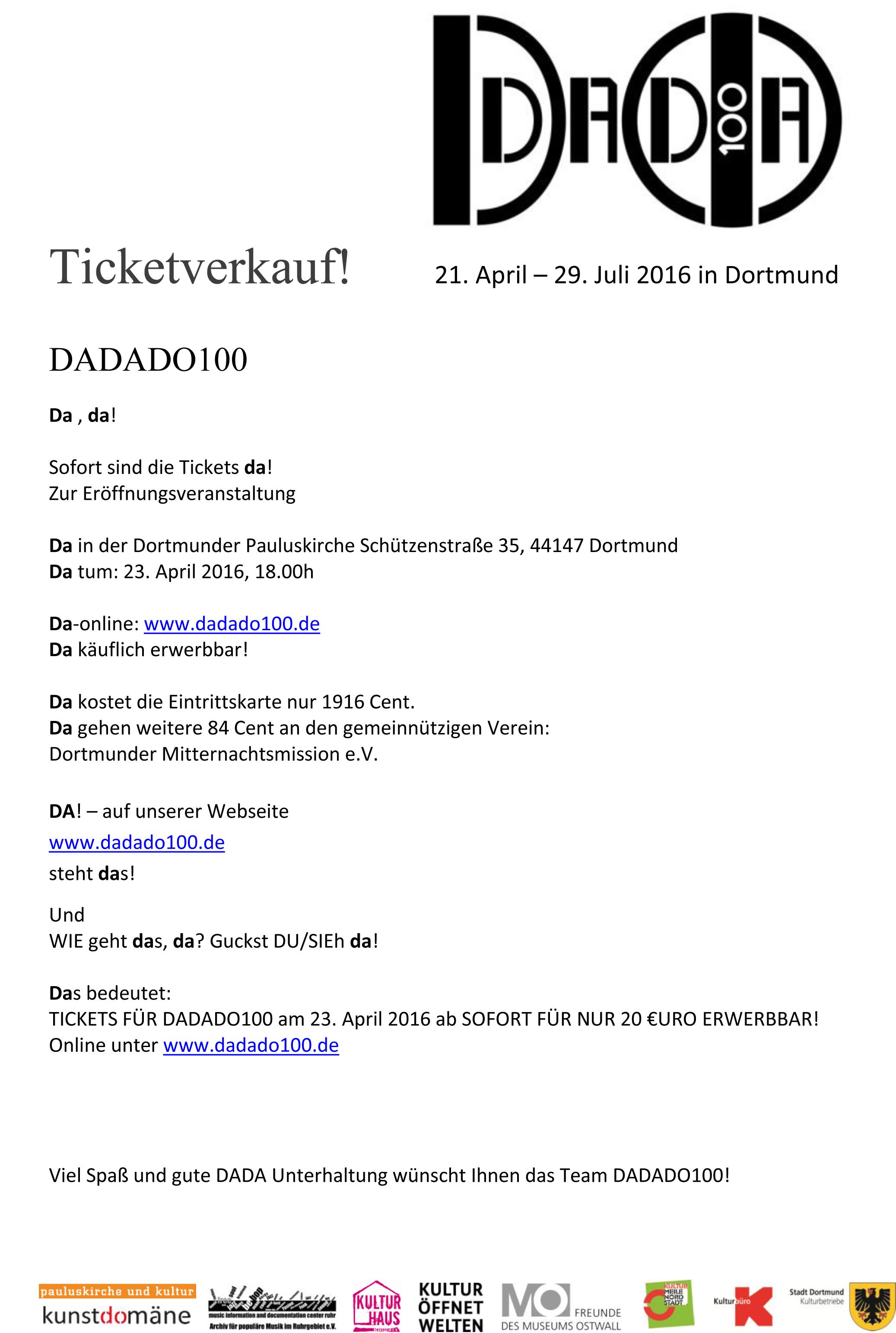 Ticketverkauf 03
